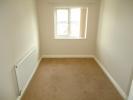 F.F Bedroom 2