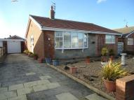 3 bedroom Detached Bungalow in Ennerdale Avenue...
