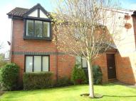 Apartment for sale in Bankfield Court...