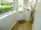 Entrance Porchg