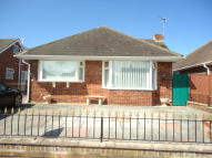 BOSTON AVENUE Detached Bungalow for sale