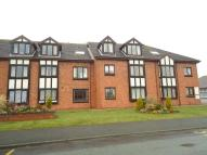 1 bed Apartment in Cleveleys Avenue...