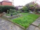 South Rear Garden