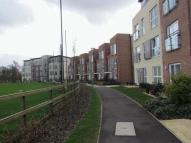 Apartment for sale in COMING SOON - TOTTON...