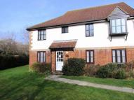 Marchwood Flat for sale
