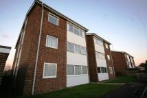 1 bedroom Flat for sale in Hythe