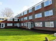 Hythe Ground Flat for sale