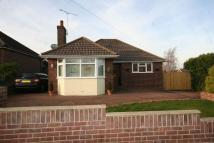 2 bedroom Detached Bungalow for sale in Hythe, Southampton