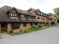 1 bed Flat for sale in Hythe
