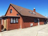 3 bedroom Bungalow in Blackfield
