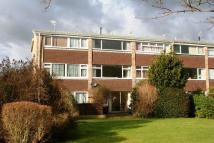 Town House to rent in Hythe