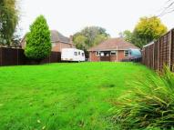 Bungalow for sale in Marchwood
