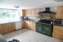 5 bed Detached Bungalow in Hythe