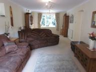 Dibden End of Terrace property for sale