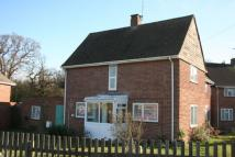 End of Terrace property for sale in Hythe