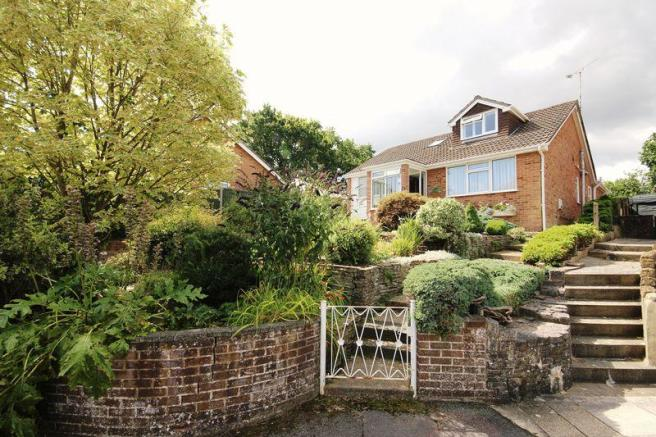 Hythe Southampton Properties For Sale