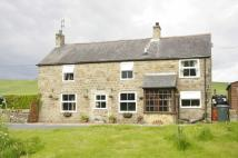 2 bed Detached home for sale in Balmoral Cottages...