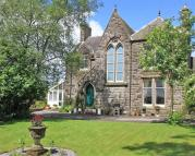 4 bed Detached property for sale in The Old Manse...