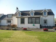 property for sale in Tarbolton, Mauhcline, Ayr