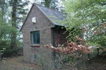 1 bedroom Detached house for sale in Dalston, Cumbria
