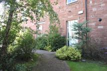 2 bedroom Flat for sale in Waterside House...