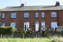 2 bedroom Terraced house for sale in Thirlwall View...