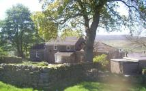 4 bedroom Detached property in Coanwood, Haltwhistle
