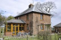 Detached house in Wetheral, Carlisle