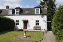 3 bedroom semi detached home for sale in Kershopefoot, Cumbria
