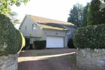 4 bedroom Detached home for sale in Paving Brow, Brampton...