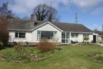 3 bedroom Detached Bungalow for sale in Thornby Moor, Wigton