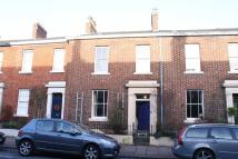 Town House for sale in Chiswick Street, Carlisle