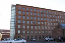 Flat for sale in East Block, Shaddon Mill...