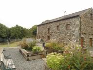 6 bedroom Barn Conversion for sale in Middle Bleansley...