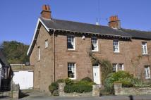 2 bedroom Cottage for sale in The Green, Wetheral...