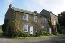 property for sale in Stocksfield