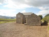 property for sale in Berrier, Penrith