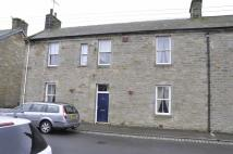 5 bed semi detached home for sale in Douglas Square...