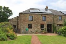 4 bed Barn Conversion for sale in Causa Court, Rosley