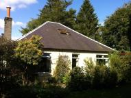 4 bed Cottage in Carlesgill, Langholm...