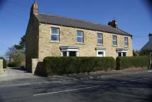 7 bedroom Detached property in North Street,...