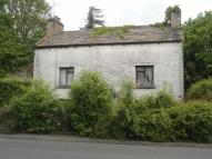property for sale in South Road, Kirkby Stephen, Kirkby Stephen