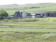 property for sale in Kirkcol, Stranraer