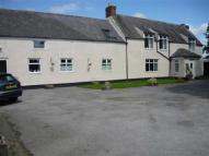 4 bed Detached house in Tursdale, Durham