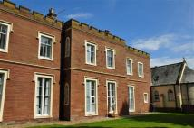 Flat for sale in Chapel Brow, Carlisle