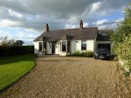 3 bed Detached Bungalow in Carlisle Road...