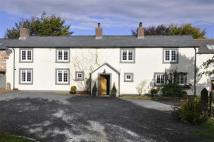 4 bed semi detached property for sale in Longthwaite, Wigton