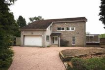 4 bedroom Detached house for sale in Paving Brow, Brampton