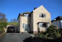 Detached house for sale in Lanercost Road, Brampton