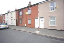 2 bedroom Terraced house to rent in Victoria Street...
